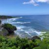 沖縄の祝日【慰霊の日】